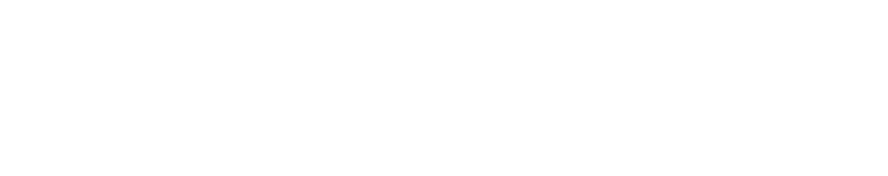 TOKYO INTERNATIONAL PROJECTION MAPPING AWARD Vol.5