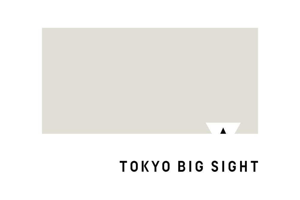株式会社東京ビッグサイト