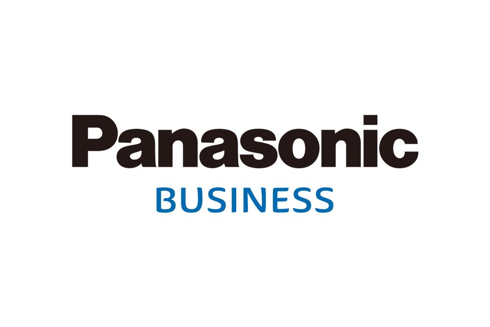 パナソニック株式会社 / パナソニック システムソリューションズ ジャパン株式会社