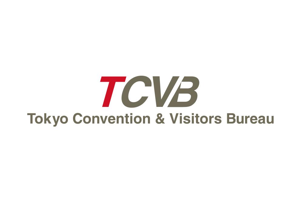 TCVB(公益財団法人東京観光財団)