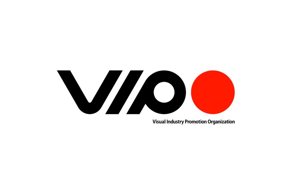 VIPO(特定非営利活動法人映像産業振興機構)