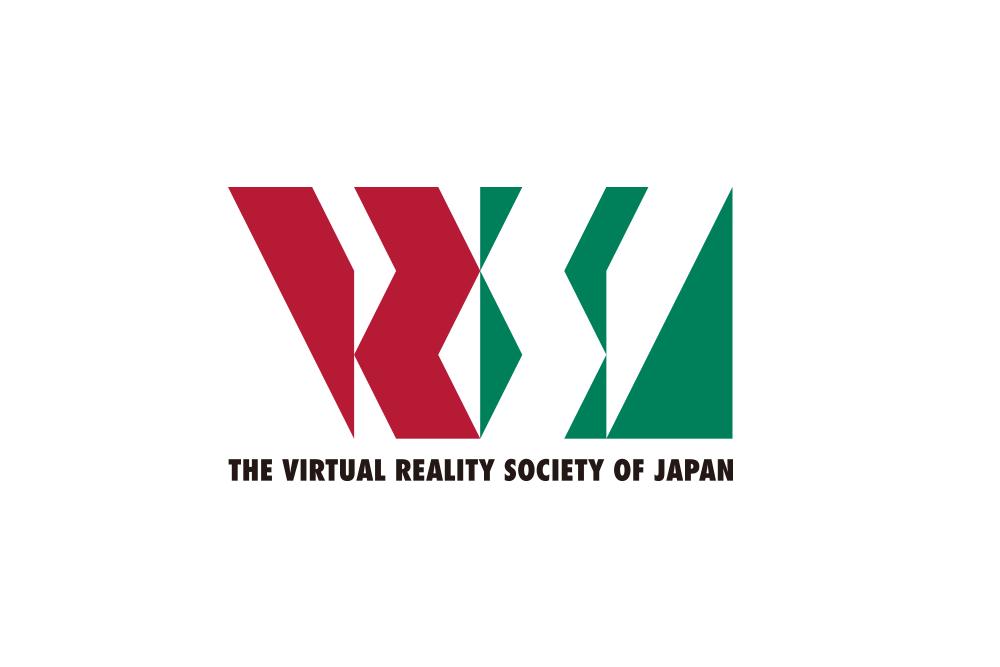 特定非営利活動法人日本バーチャルリアリティ学会