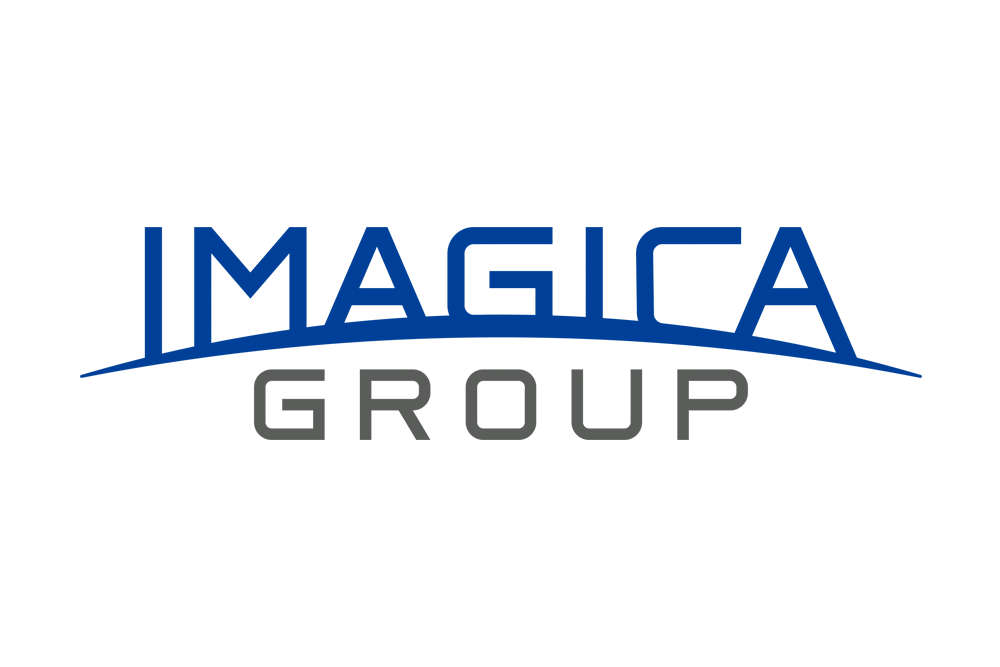 株式会社IMAGICA GROUP